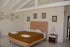 Corfu Hotels, San Marco Villas