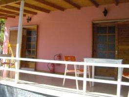 Corfu Hotels, Paleokastritsa Ipsia Apartments