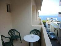 Creta Hotel Agios Nikolaos.