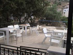 Elite Apartments, Panormos, Kalymnos