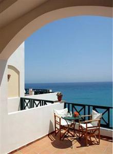 Erofili Beach Hotel Ikaria