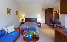 Galini De Luxe Hotel, Agia Marina, crete, Kreta.
