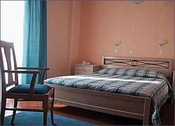 Ithaca hotels, Hotel Mentor