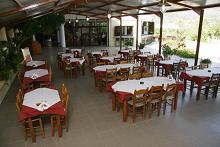 Karavados Beach Hotel Kefalonia