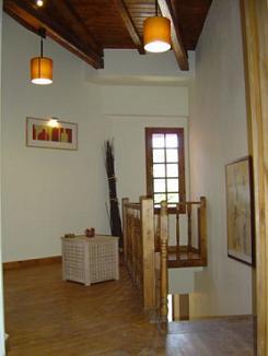 Ilios Studios Evia