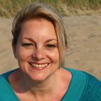 Ingrid van Bilsen