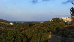 Andros Chora Greece, Griekenland, Iro Suites