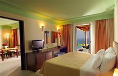 Hotel Apostolata Elios Resort & Spa Kefalonia