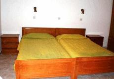 Marinos Hotel Kefalonia