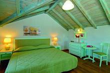 Avithos Resort Hotel Kefalonia