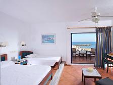 Knossos Beach Bungalows, Kokini Chani, Crete, Kreta