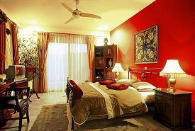 Lefkas, Lefkada, Hotel Villa Lefkas Blue Residence