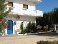 Lendas, Casadoria Slow Life Hotel, Crete, Kreta.