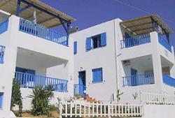 Lendas, Levin Apartments & Studios, Crete, Kreta.