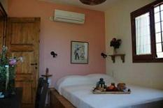 Lesbos Hotels Hotel, Olive Grove