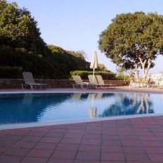 Lygaria Beach Apartments, Lygaria Beach, crete, Kreta.