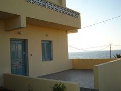 Nautilus Apartments, Sissi, Sisi, Crete, Kreta