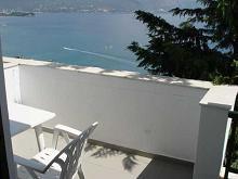 Corfu, Nikolaos House in Kommeno