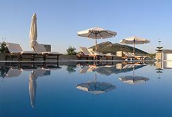 Paros Palace Hotel