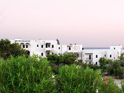 Hotel Porto Belissario, Ferma Crete, Kreta
