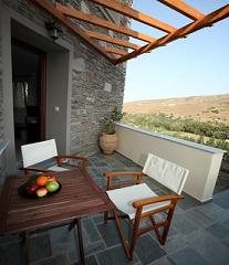 Andros Chora Greece, Griekenland, Rastoni Apartments