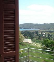 Andros Chora Greece, Griekenland, Rastoni Apartments