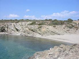 Schinoussa