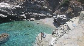 Thania Studios, Agia Pelagia, crete, Kreta.