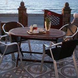 Toula Apartments, Petra, Lesbos