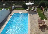 Sitia, Kreta, privé villa Delight, Crete private villa.