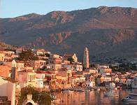 Chalki, Halki