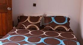 Villa Dolphins Studios and Apartments Chalki, Halki