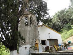 Corfu, Benitses