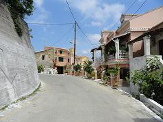 Corfu, Avliotes