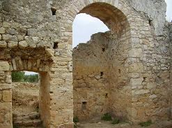 Aptera, Crete, Kreta