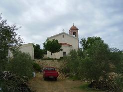 Gerani Beach, Crete, Kreta.