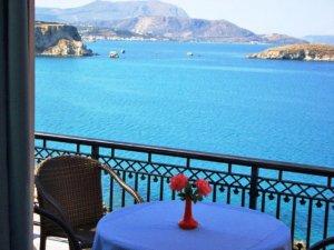 Isadora Apartments, Almyrida, Almirida, Crete, Kreta