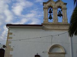 Katochori, Katohori, Crete, Kreta.