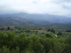 Kontopoula, Crete, Kreta.
