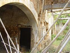 Koufos, Crete, Kreta.