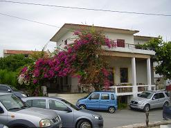 Nipos, Crete, Kreta.