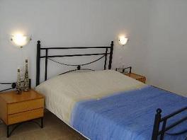 Evagelia Hotel, Ornos Beach, Mykonos