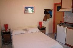 Amorgos Hotel Villa Katapoliani 1