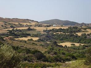 Milos 2009 by Colombo Francesco Luigi