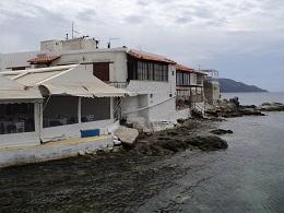 Nea Styra Evia