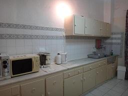 Sofia Rooms in Loutra Edipsou, Evia