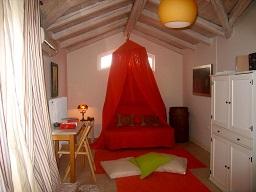 Guesthouse Opos Agapate - Pefki Evia