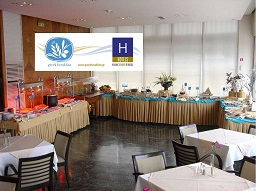 Lucylucy hotel in Chalkis, Chalkidi Evia