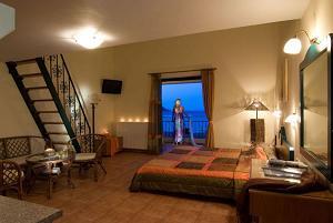 Valledi Village Hotel Evia