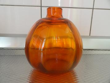 Juliana oranjevaasje van Lanooy 1927